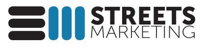 Streets Marketing Agency